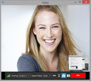 3CX-Video---Screen-Share2