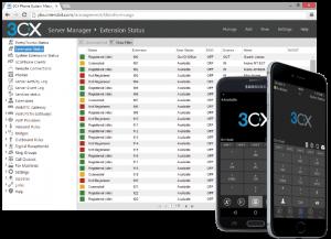 management-PhoneSystem