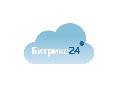 b24-logo-cloud-preview
